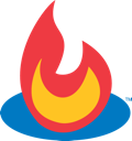 Feedburner Logo