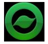 SproutCore Logo