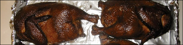 smoked-chicken